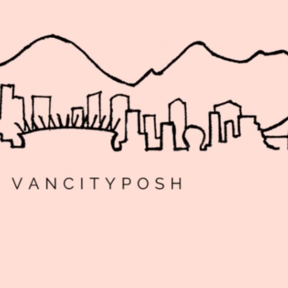 vancityposh